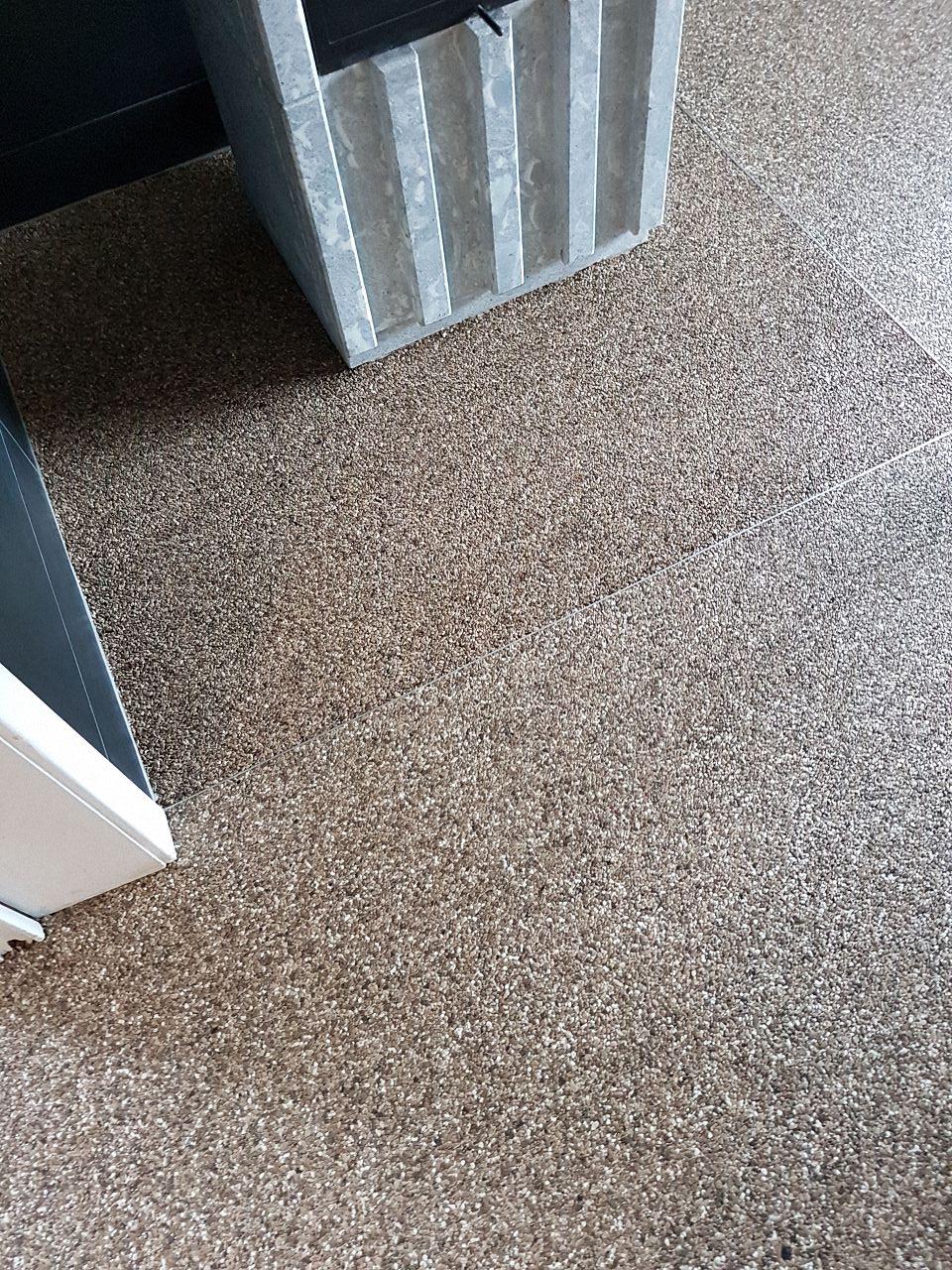 Steinteppich Ratgeber   Infos zu Sanierung & Renovierung