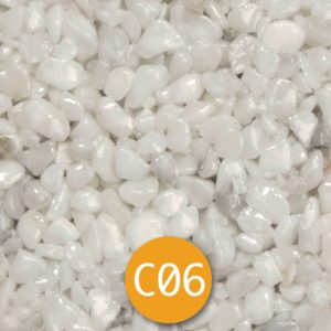 Carrara – Farbe C06